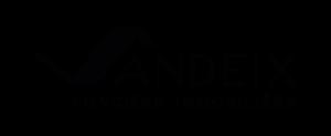 Vandeix Foncière Immobilière